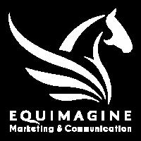 Equimagine, marketing et communication équestre